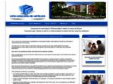 Le compromis de vente et les solutions de crédit immobilier