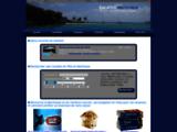Votre Location en Martinique - Saisonnière et Vacances