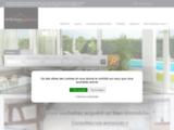 Votre Achat Immobilier - Immobilier en Finistère Sud