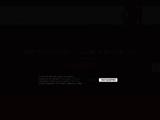 Votre  Déménageur.Be, artisans déménageurs à Bruxelles