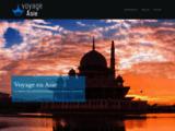 Voyage en Asie : Meilleurs conseils et destinations en Asie