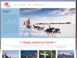 Voyage au Canada : planifiez votre voyage au Canada