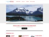 Voyage au Chili : ce qu'il est important de savoir