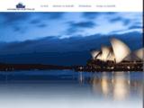 Voyage en Australie, le guide pour découvrir l'Australie