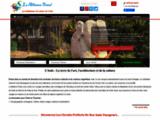 Circuit en inde et voyage au rajasthan