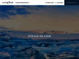 Voyage Islande - Vivatours Islande