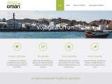 www.voyage-oman.net