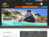 Voyages snorkeling | Séjours et croisières en randonnée palmée avec DUNE Snorkeling