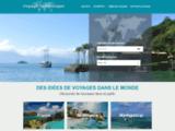 Voyage Authentique - Les pays - Idées de voyages - Autour du voyage