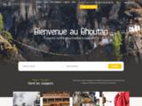 Voyage Bhoutan - Agence de voyage au pays du bonheur