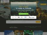 Voyage Bresil - vivez le carnaval de Rio