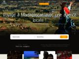 Voyage Madagascar - Agence de voyage à Madagascar