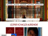 Voyages : Circuit AMERIQUE LATINE - PEROU - PEROU...