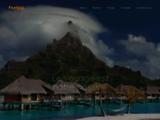 Voyages Feeling : spécialiste des voyages et séjours à la carte et sur mesure