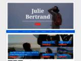Blog Voyages | Le Blog des voyages de Julie Bertrand