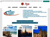 Voyages Loisirs - Locations de vacances