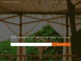 Voyages Pour la Planète - Le 1er guide en ligne pour vos vacances écologiques et solidaires