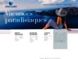 Voyage et vacances en France et dans le monde !