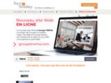 Maisons neuves et Condos neufs | Voyer&Tremblay - Habitation :: Concept