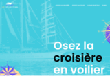 Location yacht bateau voilier luxe turquie grece croatie italie | gulet yacht charter turkey
