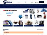 VS Médical, orthopédie Dour - matériel médical, vente produits orthopédiques, confort Dour, Hainaut