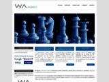 Agence Webmarketing, Agence référencement Adwords