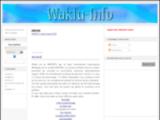 Wakfu-info