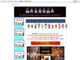 index - wakouwa-collection