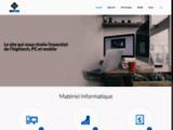WAPHQ : pour en savoir plus sur la gestion de votre parc informatique
