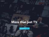Watch-it.tv