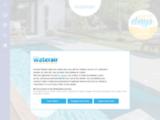 Bazény Waterair
