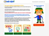 Agence digitale et webmarketing : augmentez vos performances en ligne!