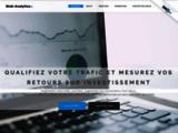 ? Agence Google Analytics Paris – Expert Google Analytics Certifié