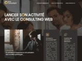 Le consulting web au service de l'efficacité de son activité