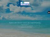 web-tropical.com - Portail des DOM-TOM : Petites annonces gratuites,antilles,manifestations culturelles,antillaises,soir?es,?venements antillais,annuaires,restaurants,associations antillaises,outre-mer,web antillais>