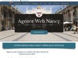 WEB 54 création de site internet en lorraine