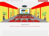 Agence Web Paris - Création site internet et Référencement