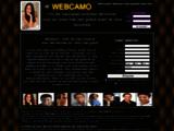 Site de rencontre et de tchat avec webcam