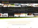 Création de site internet à Cherbourg dans la Manche (50) - WebCom.Me