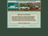 WebCreator 6 le logiciel de création de site internet