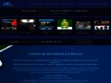 Création site Réunion, Webdesign-oi Pro