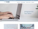 WebEureka.com || Sites Web, Internet, Hébergement, Référencement ||
