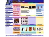 Webfelin, portail animalier pour eleveurs de chats en Europe. Petites annonces de chatons