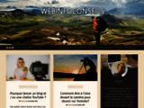 Coaching référencement, conseils et aide à la création de site