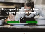 Création de Site Internet Fribourg Vaud Genève Référencement  Webiva.ch