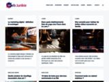 Webjunkie.fr