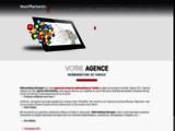 Webmarketing Managers