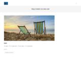 Webmaster Montpellier pour Creation de Site sur Montpellier - Referencement Montpellier