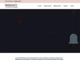 Webosity, création de sites web et visibilité sur internet