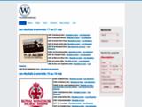 webstallions
